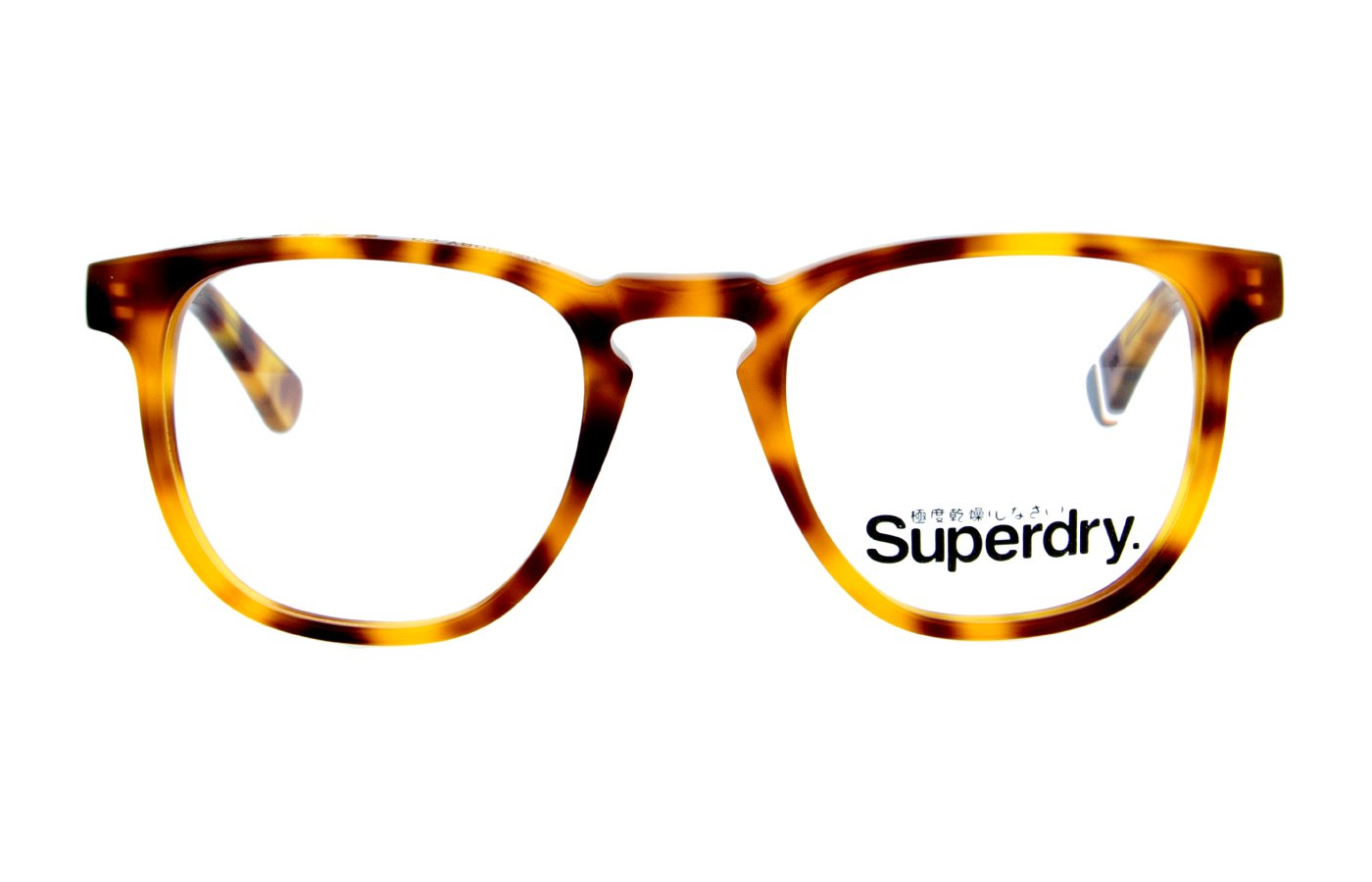 SUPERDRY CASSIDY 112