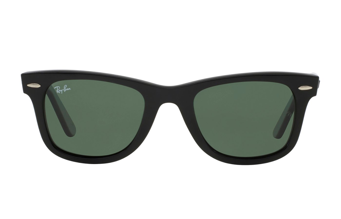 RAY-BAN WAYFARER 0RB2140 50 901 BLACK