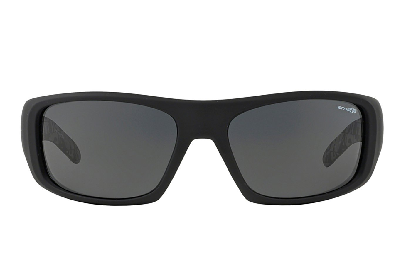 ARNETTE HOT SHOT AN4182 219687 FUZZY BLACK
