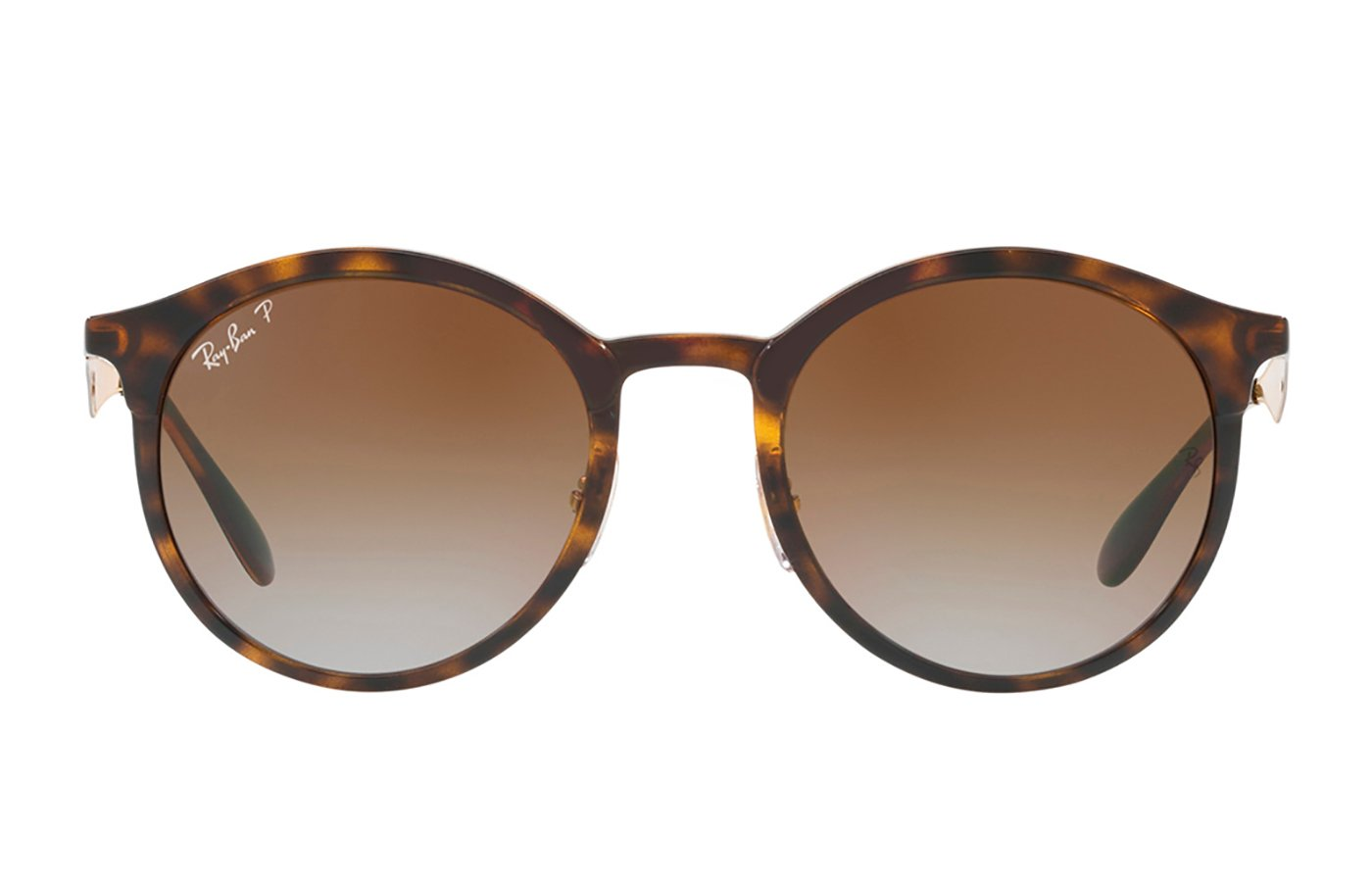 RAY-BAN EMMA LIGHT HAVANA 0RB4277 51 710/T5