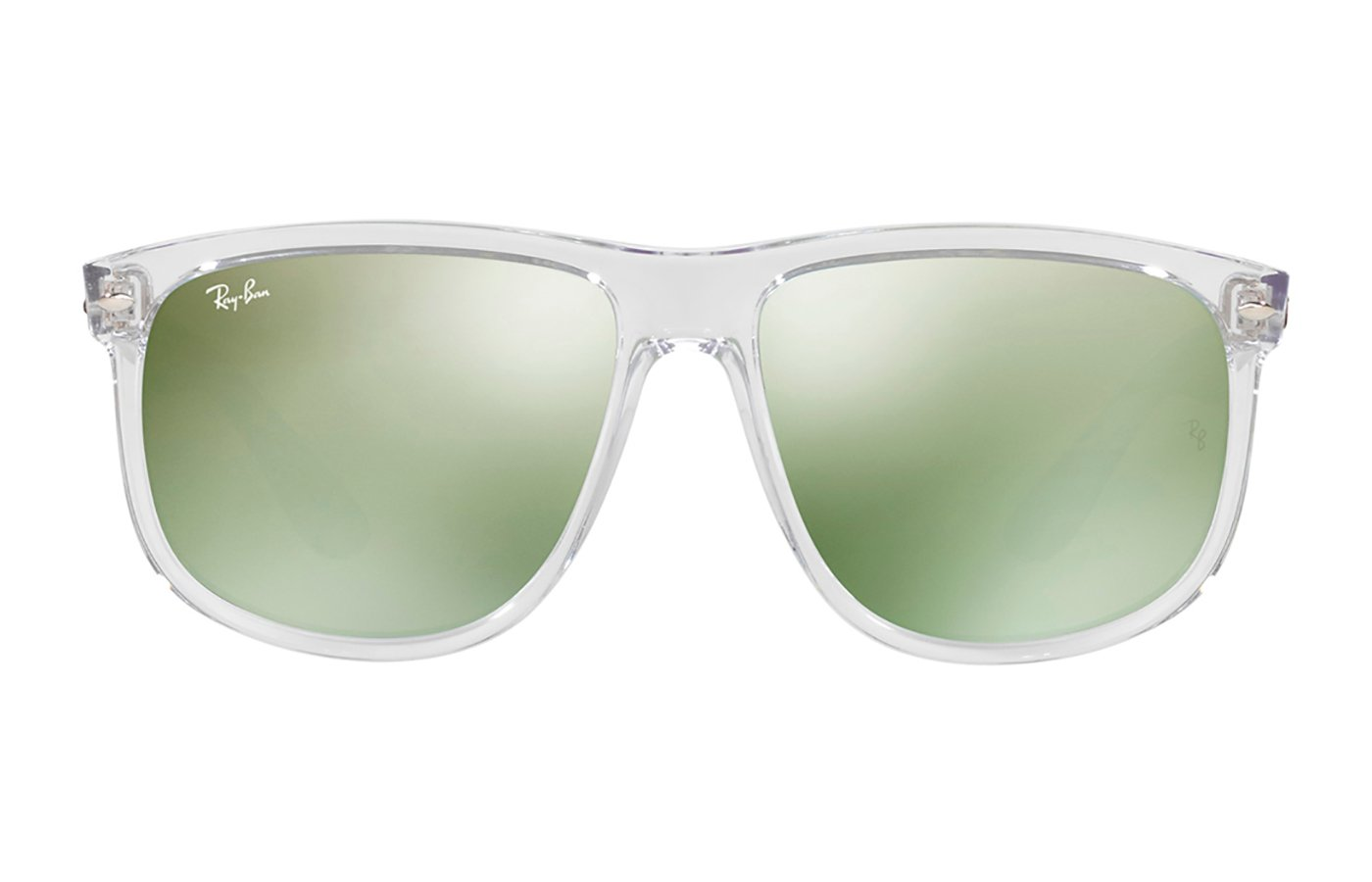 RAY-BAN RB4147 TRASPARENT 0RB4147 60 632530