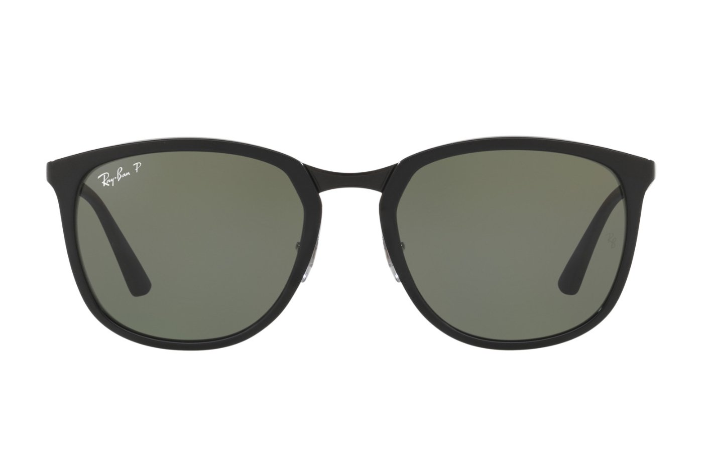 RAY-BAN  0RB4299 601/9A BLACK POLARIZADA