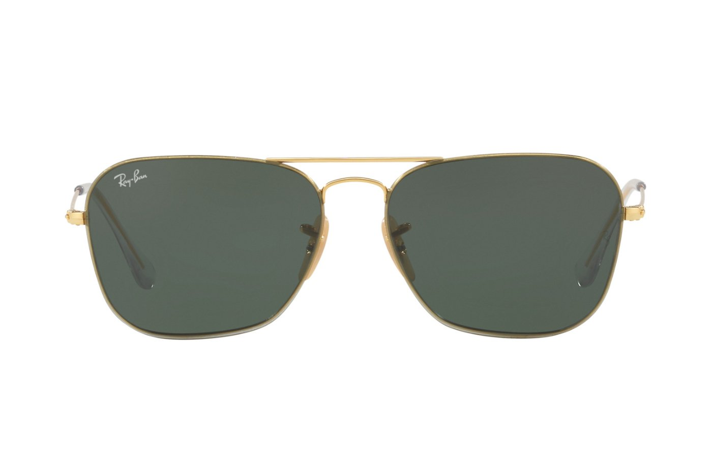 RAY-BAN  0RB3603 001/71 GOLD