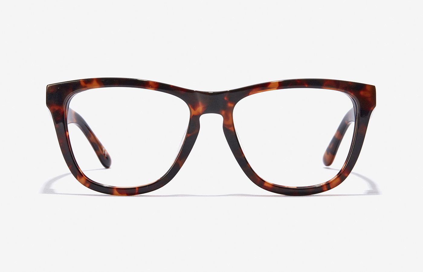 HAWKERS EYEWEAR DARK CAREY ONE RX