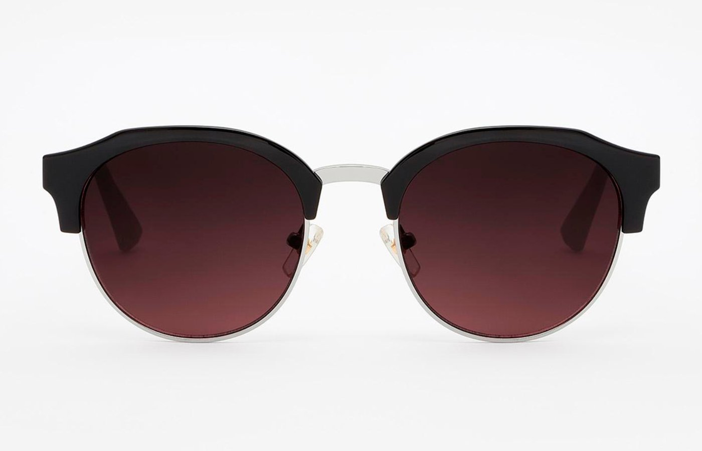 HAWKERS DIAMOND BLACK · WINE CLASSIC ROUNDED