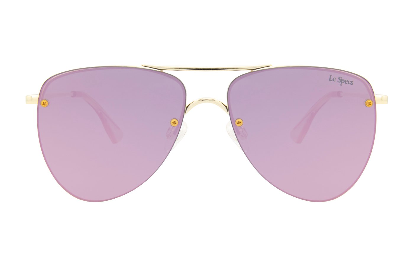 LE SPECS THE PRINCE GOLD LSP1602139