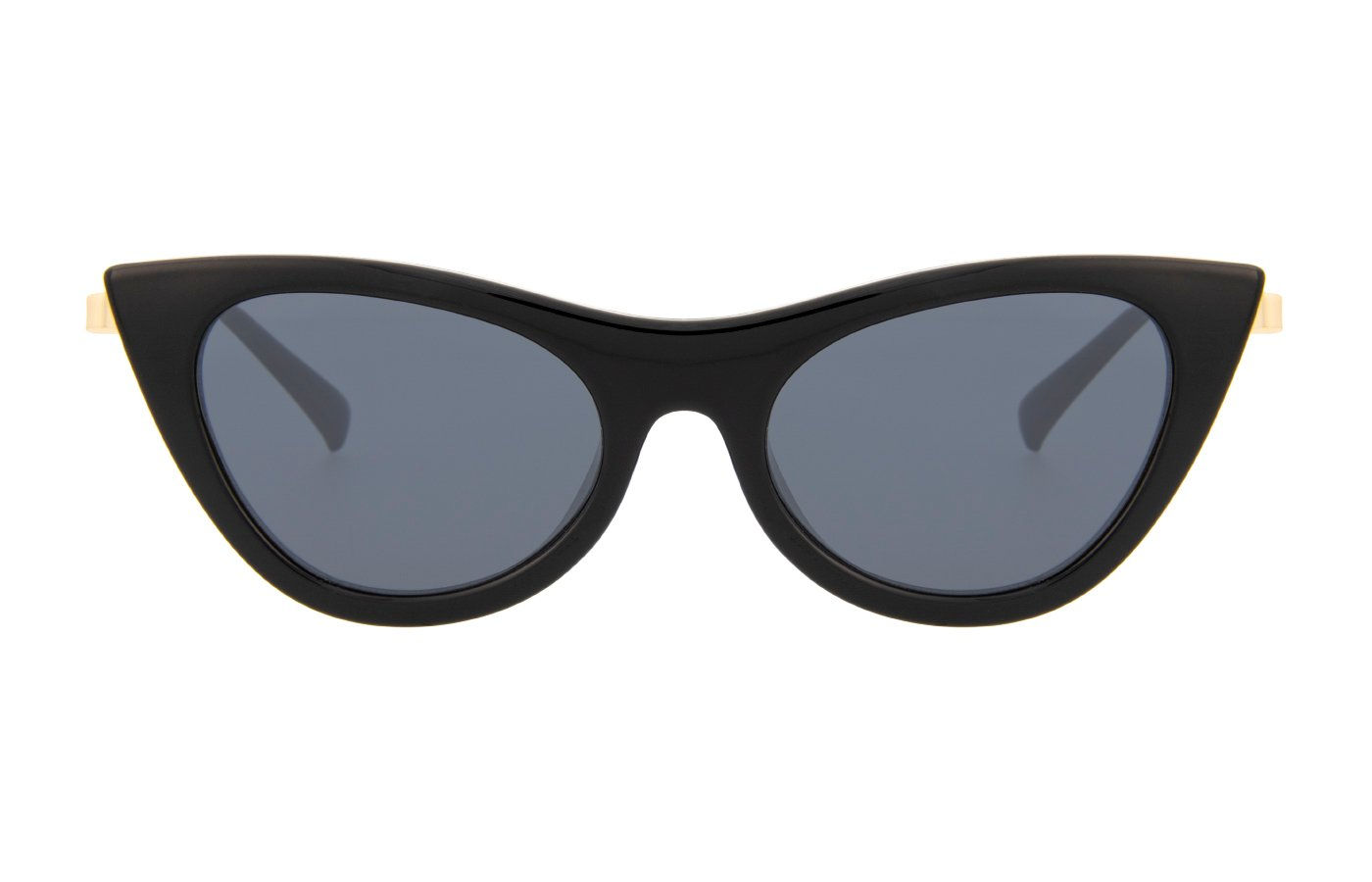 LE SPECS ENCHANTRESS BLACK LSP1802488